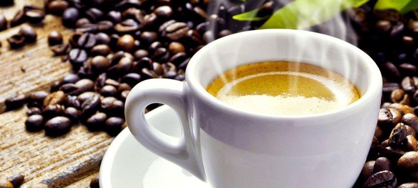 Can Caffeine Make you MoreDepressed?