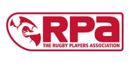 The RPA Logo